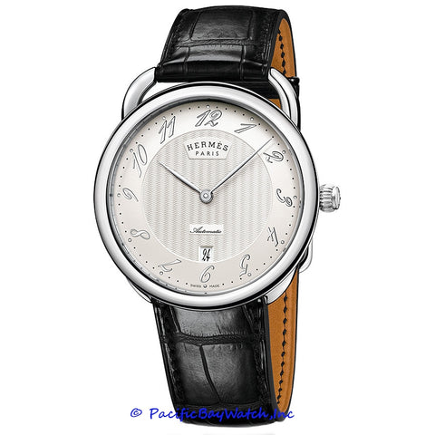 Hermes Arceau Collection TGM 041140WW00