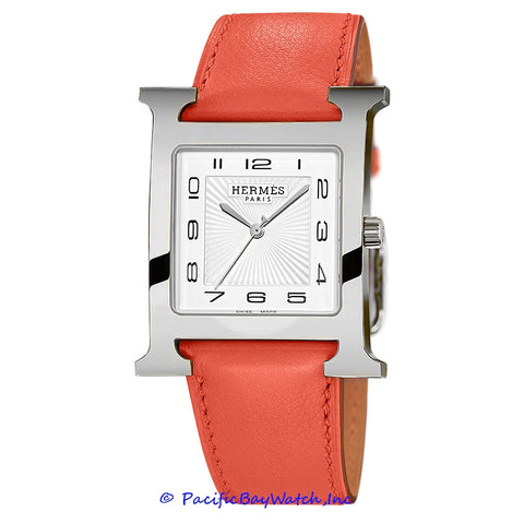 Hermes Heure H Collection 041166WW00