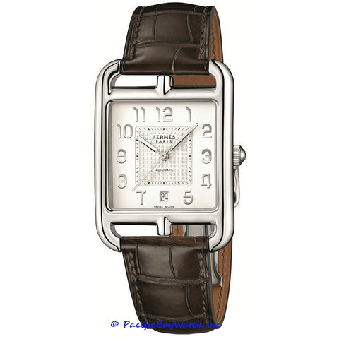 Hermes Caped Cod Collection Large TGM 041312WW00