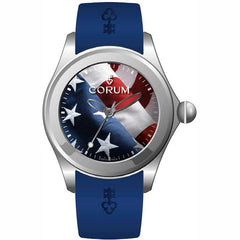 Corum Bubble American Flag 082.310.20/0373 US01