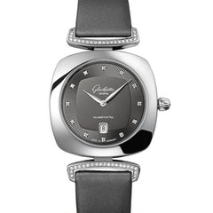 Glashutte Original Pavonina Quartz 1-03-01-06-12-02