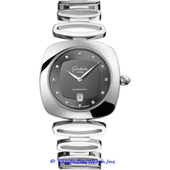 Glashutte Original Pavonina Quartz 1-03-01-06-12-14