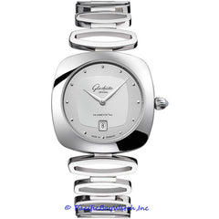Glashutte Original Pavonina Quartz 1-03-01-15-02-14