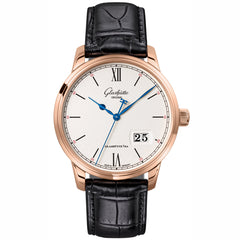Glashutte Original Senator Excellence Panorama Date 1-36-03-02-05-30