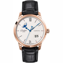 Glashutte Senator Excellence Panorama Date Moonphase 1-36-04-02-05-30