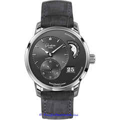 Glashutte Original Art & Technik PanoMaticLunar 1-90-02-43-32-05