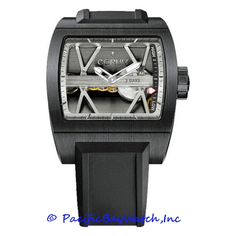 Corum Bridge Power Reserve 107.102.94-F371-0000