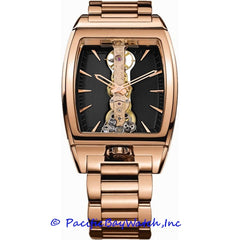 Corum Golden Bridge 113.150.55/V100