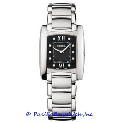Ebel Brasilia Ladies 1215775