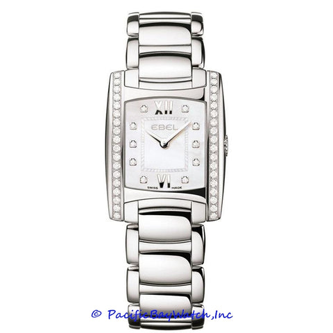 Ebel Brasilia Ladies 1215779