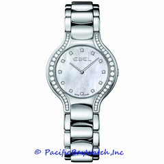 Ebel Beluga Ladies 1215855