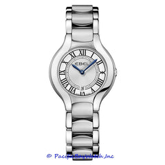 Ebel Beluga Ladies 1216037