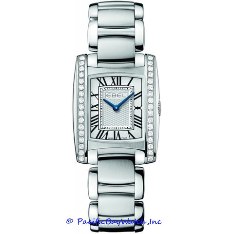 Ebel Brasilia Ladies 1216068