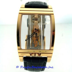 Corum Bridge 113.550.56/0001 0000J