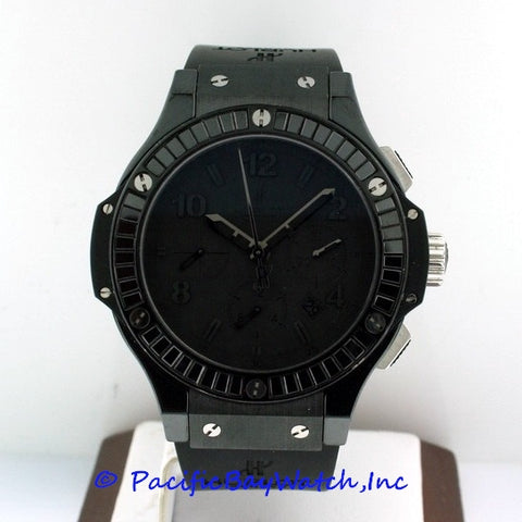 Hublot Big Bang 301.CI.1110.RX.1900