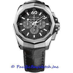 Corum Admiral's Cup AC-I 45 Chronograph 132.201.04/0F01 AN10