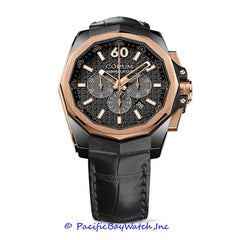 Corum Admiral's Cup AC-I 45 Chronograph 132.201.86/0F01 AN11