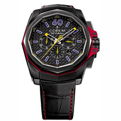 Corum Admiral's Cup AC-I 45 Chronograph 132.211.95/0F01 ANVE