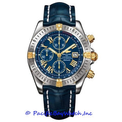 Breitling Evolution Chronomat B1335611/C749