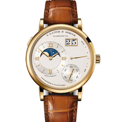 A. Lange & Sohne Grand Lange 1 Moonphase 139.021