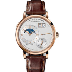 A. Lange & Sohne Grand Lange 1 Moonphase 139.032