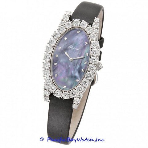 Chopard Classiques Oval 139380-1004