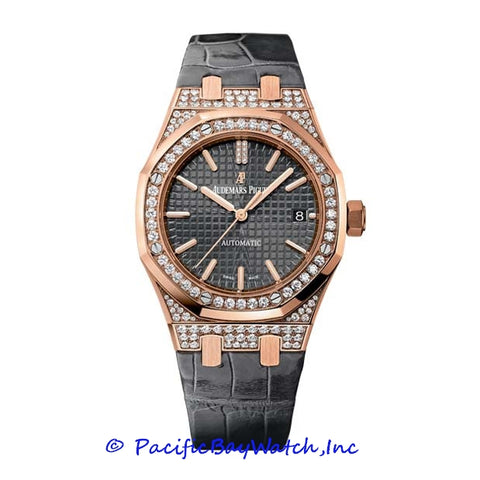 Audemars Piguet Royal Oak 15452OR.ZZ.D003CR.01