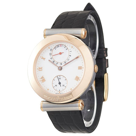 Ulysse Nardin Isaac Newton 155-22 Pre-Owned