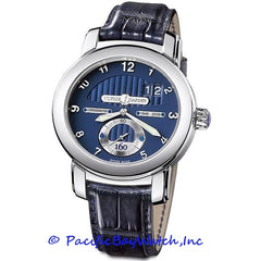 Ulysse Nardin Anniversary 160 Limited Edition 1600-1000