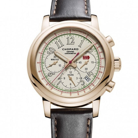 Chopard Mille Miglia Race Chronograph 161274-5006