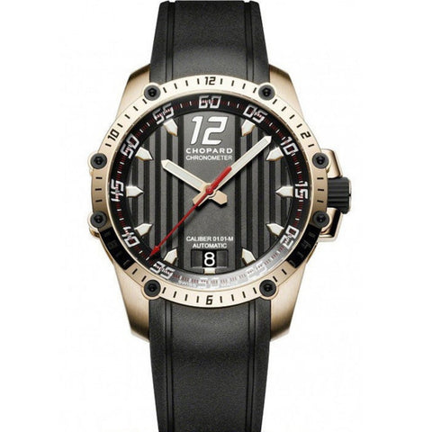 Chopard Classic Racing Superfast Automatic 161290-5001