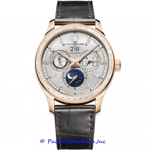 Chopard L.U.C. Lunar One 171927-5001