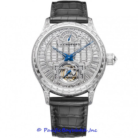 Chopard L.U.C. Tourbillon 171933-1001