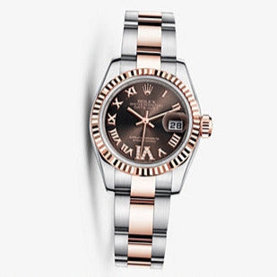 Rolex Datejust Ladies 179171