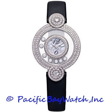 Chopard Happy Diamond 209341-1001