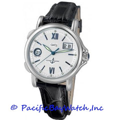 Ulysse Nardin GMT Big Date 223-88/380
