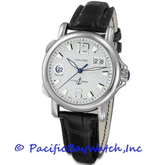 Ulysse Nardin GMT Big Date 223-88/60