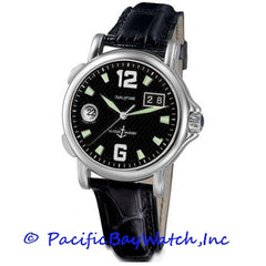 Ulysse Nardin GMT Big Date 223-88/62