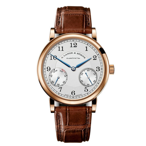 A. Lange & Sohne 1815 Up/Down 234.032