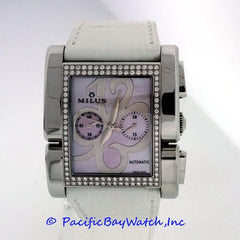 Milus Apiana Ladies APIC009