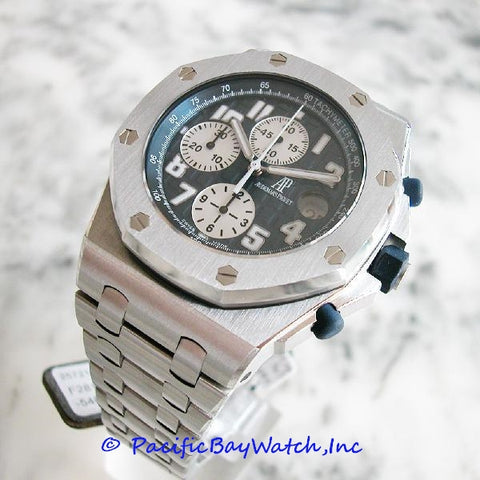 Audemars Piguet Royal Oak Offshore 25721st.oo.1000st.09.a