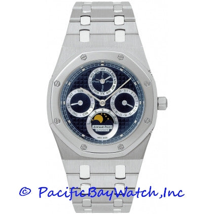 Audemars Piguet Royal Oak Perpetual Calendar 25820SP.OO.0944SP.02