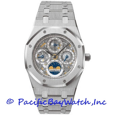 Audemars Piguet Royal Oak 25829ST.OO.0944ST.01