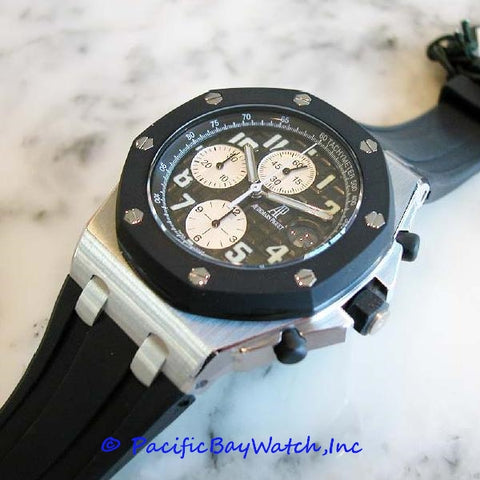 Audemars Piguet Royal Oak 25940SK.OO.D002CA.01