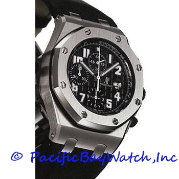Audemars Piguet Royal Oak Offshore 26020st.oo.d001in.01