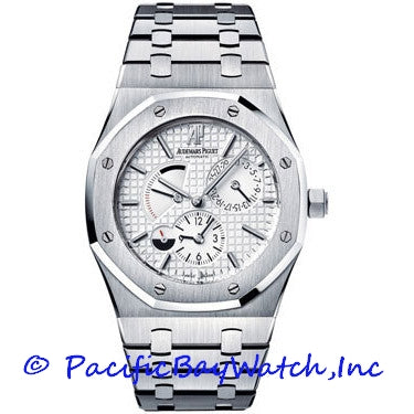 Audemars Piguet Royal Oak 26120ST.OO.1220ST.01