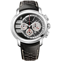 Audemars Piguet Millenary Tour Auto Edition 26142ST.OO.D001VE.01