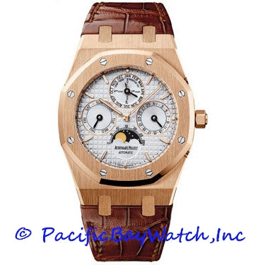 Audemars Piguet Royal Oak Perpetual Calendar 26252OR.OO.D092CR.02