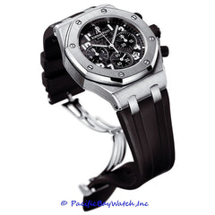 Audemars Piguet Royal Oak Offshore Chronograph 26283T.OO.D002CA.01