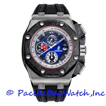Audemars Piguet Royal Oak Offshore Grand Prix 26290PO.OO.A001VE.01
